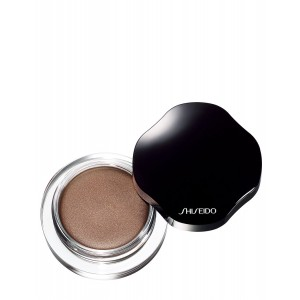 Buy Shiseido Shimmering Cream Eye Color - Nykaa