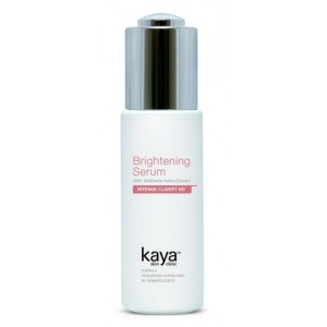Buy Kaya Brightening Serum - Nykaa
