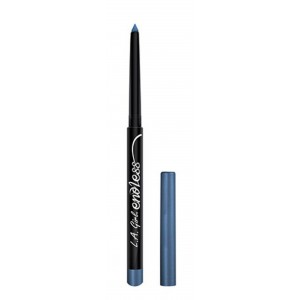 Buy L.A. Girl Endless Auto Eyeliner - Nykaa