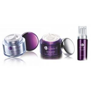 Buy Lakme Youth Infinity Day Cream + Night Cream + Face Wash - Nykaa