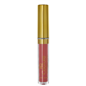 Buy LASplash Lip Couture - Rose Garden - Nykaa