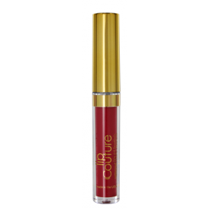 Buy LASplash Lip Couture - Nykaa