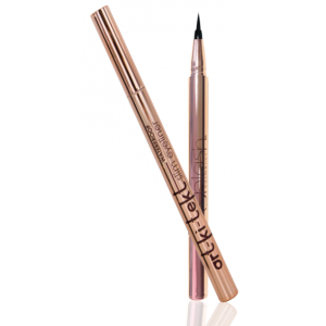 Buy LASplash Art-Ki-Tekt Slim Eyeliner Pen - Chromate - Nykaa