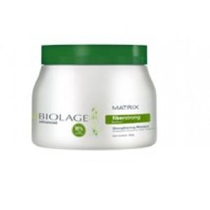 Buy Matrix Biolage Advanced Fiberstrong Masque - Nykaa