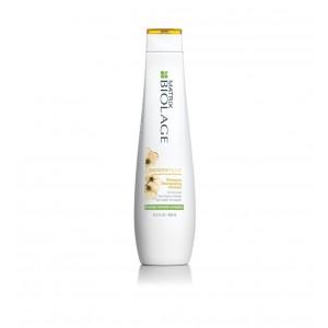 Buy Matrix Biolage Smoothproof Shampoo - Nykaa