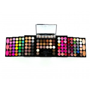 Buy MIB Popular Colors Collection 148 Color - Nykaa