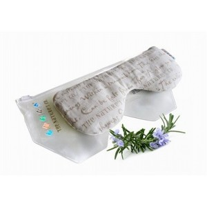 Buy The Nature's Co. Rosemary Eye Pillow  - Nykaa