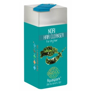 Buy The Nature's Co.Nori Hair Cleanser  - Nykaa