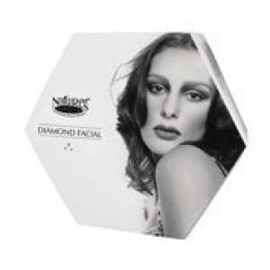 Buy Nature's Essence Diamond Facial Kit  - Nykaa