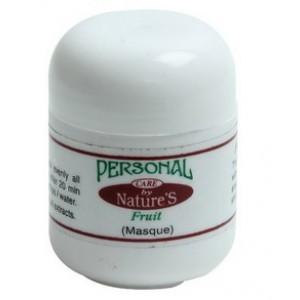 Buy Nature's Essence Fruit  Masque  - Nykaa