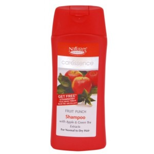 Buy Nature's Essence Fruit Punch Shampoo - Nykaa
