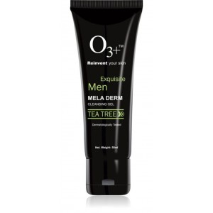 Buy O3+ Tea Tree Mela Derm Whitening Serum - Nykaa