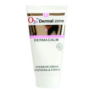 Buy O3+ Derma Calm Smoothing & Firming Intensive Cream  - Nykaa