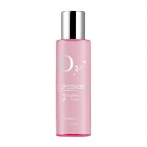 Buy O3+ Deep Concern 2 Brighten Up Tonic Normal Skin - Nykaa
