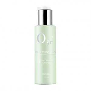 Buy O3+ Deep Concern 1 Pore Clean Up Cleanser - Nykaa