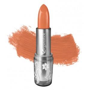 Buy Organistick Organic Lipstick - Nykaa