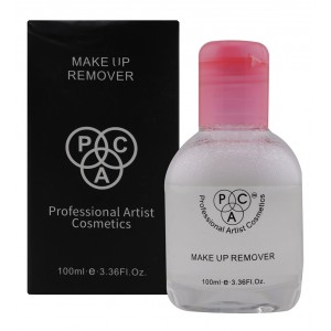 Buy PAC Makeup Remover - Nykaa