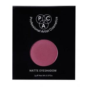 Buy PAC Matte Eyeshadow - Nykaa
