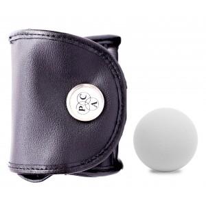 Buy PAC Ball Beauty Blender Sponge - White - Nykaa