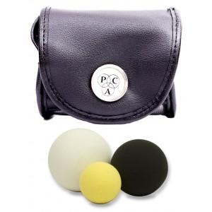 Buy PAC Ball Trio Beauty Blender Sponge - Nykaa