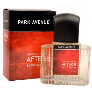 Buy Park Avenue After 8 Eau De Parfum - Nykaa