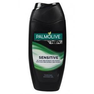 Buy Palmolive Men Sensitive Shower Gel - Nykaa