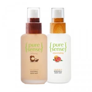 Buy PureSense Misty Affair Combo - Nykaa