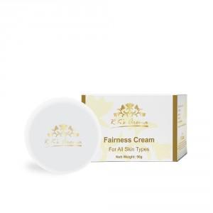 Buy R.K's Aroma Fairness Cream - Nykaa