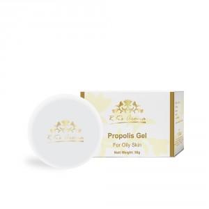 Buy R.K's Aroma Propolis Cream - Nykaa