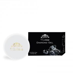 Buy R.K's Aroma Diamond Gel - Nykaa