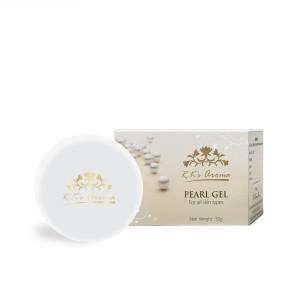 Buy R.K's Aroma Pearl Gel - Nykaa