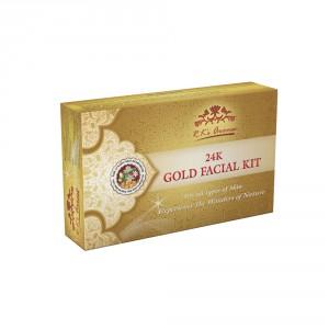 Buy R.K's Aroma Gold Kit - Nykaa