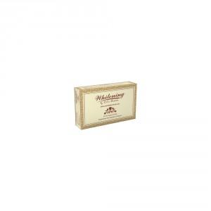 Buy R.K's Aroma Skin Whitening Kit (One Time Use) - Nykaa
