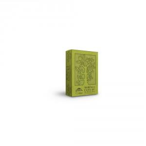 Buy R.K's Aroma Moringa facial Kit (One Time Use) - Nykaa