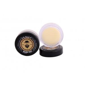 Buy Saint Beard & Moustache Wax - Nykaa