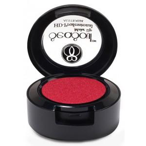Buy SeaSoul Shimmer Eyeshadow (Case) - Nykaa