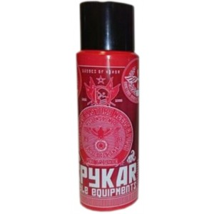 Buy Spykar Red Brigade Deodorant Spray - Nykaa