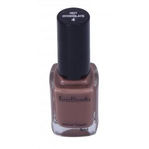 Buy Teen Beauty Matte Nail Polish - Nykaa