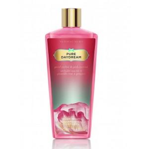 Buy Victoria Secret Pure Day Dream Body Wash - Nykaa