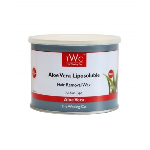 Buy O3+ TWC Aloe Vera Liposoluble Wax  - Nykaa