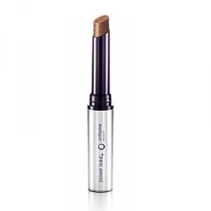 Buy Oriflame Beauty Power Shine Lipstick - Nykaa