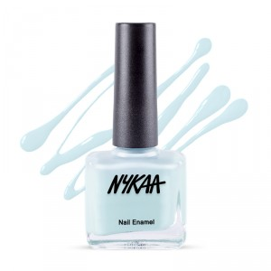 Buy Nykaa Pretty In Pastel Nail Enamel Collection - Nykaa