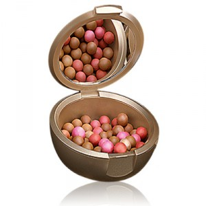 Buy Oriflame Giordani Gold Bronzing Pearls - Nykaa