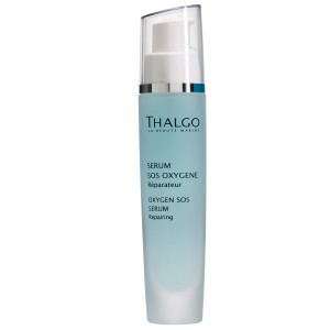 Buy Thalgo Oxygen SOS Serum - Nykaa