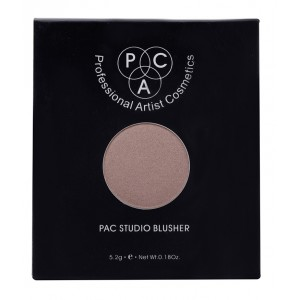 Buy PAC Studio Blusher (Refill Pan) - Nykaa