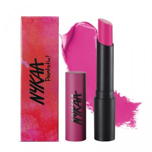 Buy Nykaa Paintstix Collection - Nykaa
