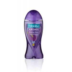 Buy Palmolive Aroma Therapy Absolute Relax Shower Gel - Nykaa