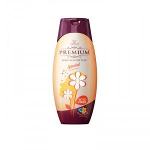 Buy Park Avenue Premium Sandle Suave Room Freshener - Nykaa