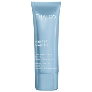 Buy Thalgo Perfect Matte Fluid - Nykaa