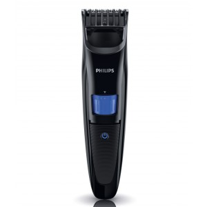 Buy Philips Beard Trimmer QT4000 - Nykaa